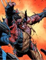 James Howlett (Earth-13133) from Uncanny Avengers Vol 1 14 0001
