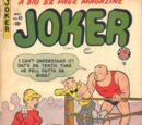 Joker Comics Vol 1 41
