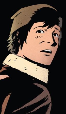 File:Larry Gort (Earth-616) from Hawkeye Vol 5 2.jpg