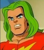 Leonard Samson (Earth-91119) Super Hero Squad Show Season 2 17