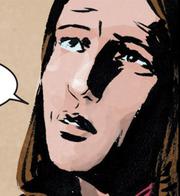 Marta (Spain) (Earth-616) from Daredevil Vol 2 116 0001