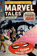 Marvel Tales Vol 2 17