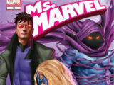 Ms. Marvel Vol 2 18