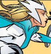 Narya (Earth-3514) from Alpha Flight Vol 3 12 0001