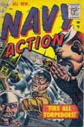 Navy Action Vol 1 9
