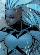 Ororo Munroe (Earth-616) from Extraordinary X-Men Vol 1 1 003