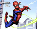 Peter Parker (Earth-616) from Ms Marvel Vol 2 41 0001.jpg