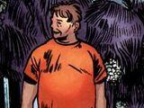 Pryor Cashman (Earth-616)