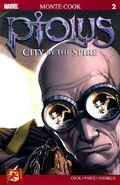 Ptolus-cbts-2