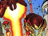 Repulsor-Troopers (Earth-9812)