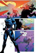 Scott Summers (Earth-616) from X-Men Vol 5 3 001