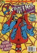 Spectacular Spider-Man (UK) Vol 1 019