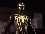 Spider-Man's Anti-Ock Suit/Gallery