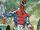 Peter Parker (Terra-2818)