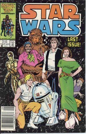 Star Wars Vol 1 107