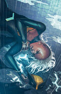 Storm Vol 3 4 Textless
