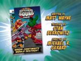 Super Hero Squad Show Season 2 6