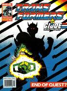Transformers (UK) Vol 1 293