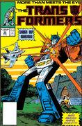 Transformers Vol 1 34