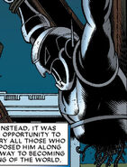 Ultron (Earth-90211) from What If? Dark Reign Vol 1 1 0001