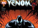 Venom Vol 1 2