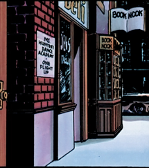 File:Willingdon Road from Marvel Graphic Novel Vol 1 5 001.png