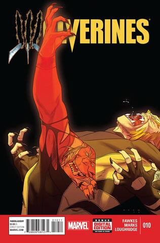 File:Wolverines Vol 1 10.jpg