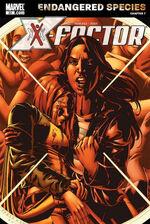 X-Factor Vol 3 22