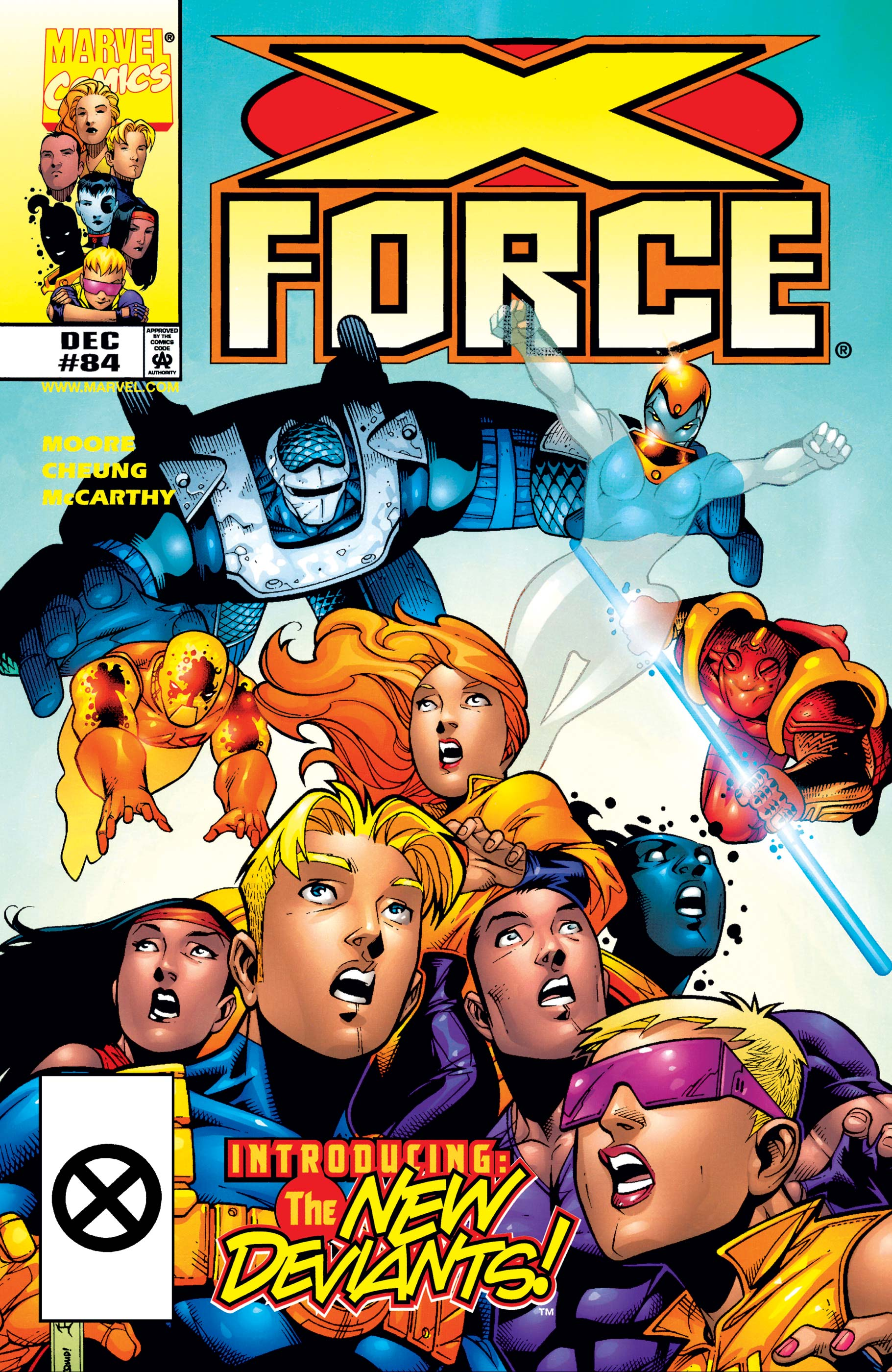 X-Force Vol 1 84.jpg