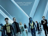 X-Men: First Class (film)