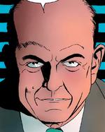 Zachary (Earth-616) from Daredevil Vol 3 5 0001