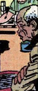 Abner Perry (Earth-616) from Incredible Hulk Vol 1 267 001