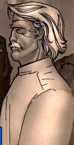 Abraham Erskine (Earth-20051) Marvel Adventures Super Heroes Vol 1 8