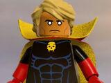 Adam Warlock (Earth-13122)