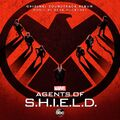 Agents of SHIELD Soundtrack.jpg