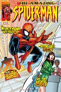Amazing Spider-Man Vol 2 13