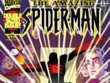 Amazing Spider-Man Vol 2 25