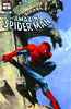 Amazing Spider-Man Vol 5 1 ComicXposure Exclusive Dell'Otto Variant A