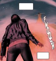 Anna Brisson (Earth-616) from Jessica Jones Purple Daughter - Marvel Digital Original Vol 1 1 003