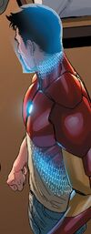Anthony Stark (Earth-616) from Invincible Iron Man Vol 3 2 010