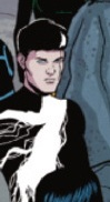 File:Brandon Sharpe (Earth-616) from Young Avengers Vol 2 12.jpg