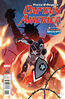 Captain America Steve Rogers Vol 1 1 Age of Apocalypse Variant