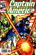 Captain America Vol 3 39