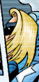 Carol Danvers (Earth-58613) from Exiles Vol 1 1 0001