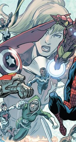 File:Cassandra Lang (Ultimate) (Earth-61610) from Ultimate End Vol 1 5 001.jpg