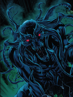 Chthon (Earth-616) from Carnage Vol 2 15 001