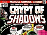 Crypt of Shadows Vol 1 16