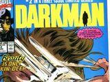 Darkman Vol 1 2