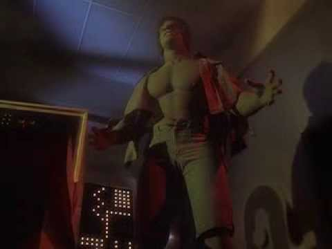 File:David Banner (Earth-400005) from The Incredible Hulk (TV series) Season 2 20 001.jpg