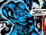 Deimos (Earth-616)